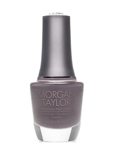 MORGAN TAYLOR 50064 SWEATER WEATHER