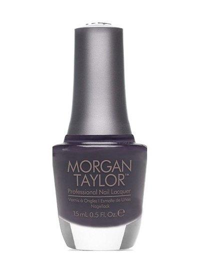 MORGAN TAYLOR 50056 LUST WORTHY