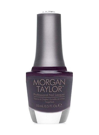 MORGAN TAYLOR 50053 A-MUSE ME