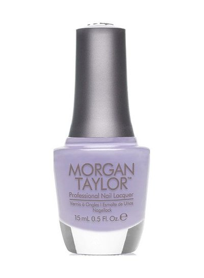 MORGAN TAYLOR 50045 P,S, I LOVE YOU