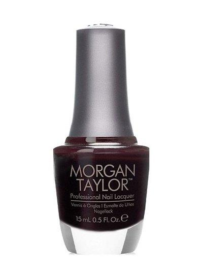 MORGAN TAYLOR 50039 MOST WANTED