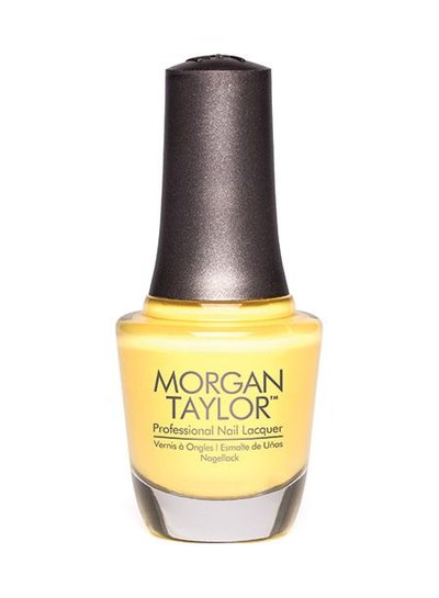 MORGAN TAYLOR 50131 DOO WOP