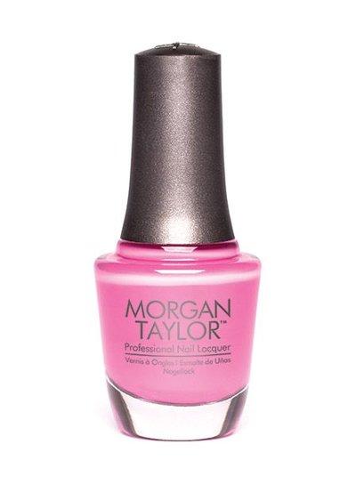 MORGAN TAYLOR 50134 LET'S GO TO THE HOP