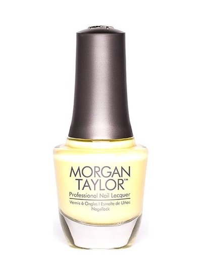 MORGAN TAYLOR 50119 AHEAD OF THE GAME