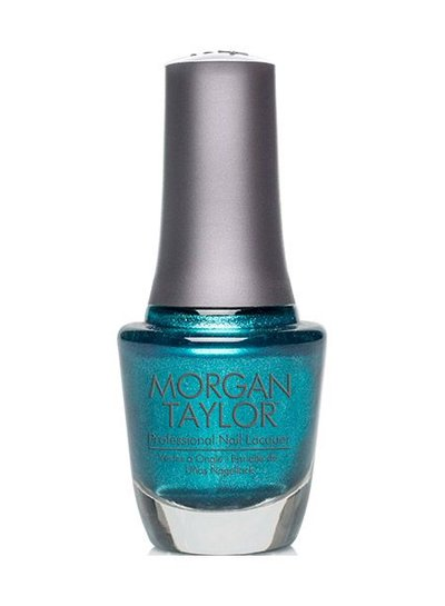 MORGAN TAYLOR 50101 WRAPPED IN RICHES