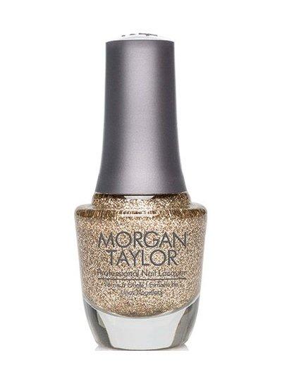 MORGAN TAYLOR 50104 WHERE'S MY CROWN