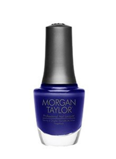 MORGAN TAYLOR 50216 CATCH MY DRIFT