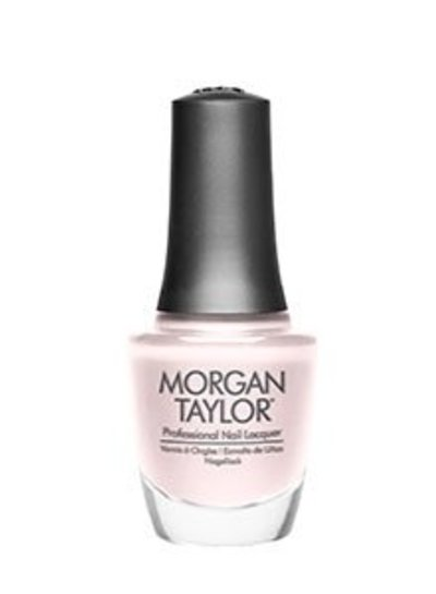 MORGAN TAYLOR 50219 MY YACHT, MY RULES!