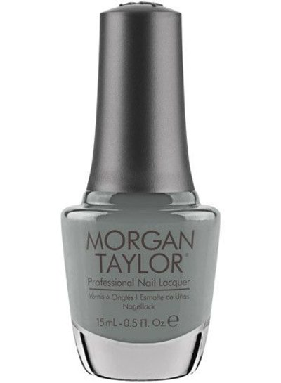 MORGAN TAYLOR 50230 OH, PARA-CHUTE!