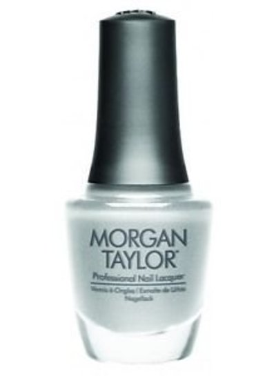MORGAN TAYLOR 50194 GIFTED IN PLATINUM
