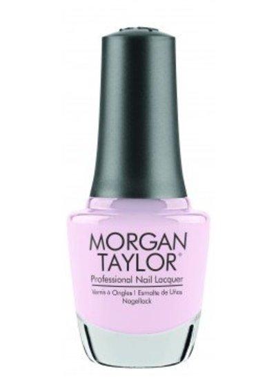 MORGAN TAYLOR 50239 N-ICE GIRLS RULE