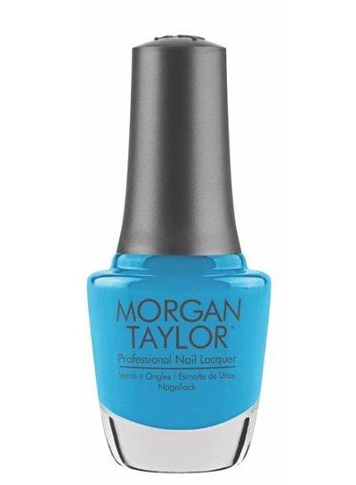 MORGAN TAYLOR 3110259 NO FILTER NEEDED