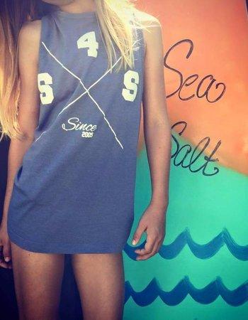Surf4Snow Surf4Snow Look