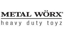 Metal Worx