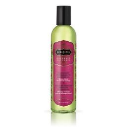 KamaSutra Kamasutra Naturals Pomegranate Massage-Olie