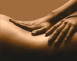 Top 5 - Soorten massage olie