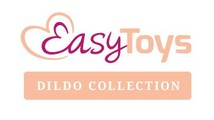 Easytoys Dildo Collection