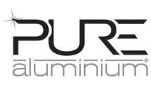 Pure Aluminium