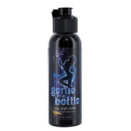 Genie in a Bottle Slip And Slide Glijmiddel 100 ml