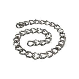 Master Series Linkage 30 cm Steel Chain
