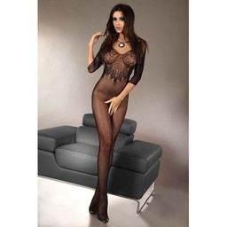 Livia Corsetti Fashion Josslyn - zwart