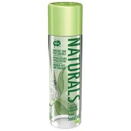 WET Naturals Silky Supreme Glijmiddel 98ml