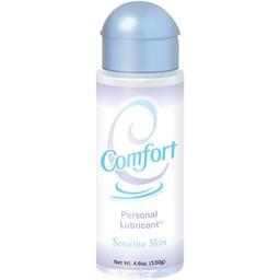 WET Comfort Personal Glijmiddel 300ml