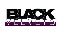 Black Velvets