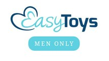 Easytoys Men Only