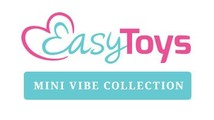 Easytoys Mini Vibe Collection