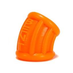 Oxballs Gebogen Ballstretcher - Oranje