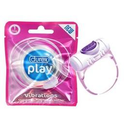Durex Durex Play Vibrations