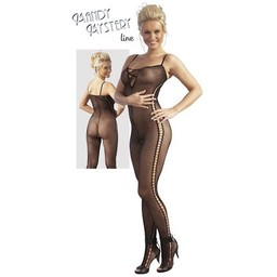 Mandy mystery Line Body stocking