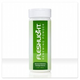 Fleshlight Toys Fleshlight - Onderhoudspoeder