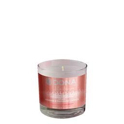 Dona-by-Jo Dona Kissable Massage Candle Vanilla