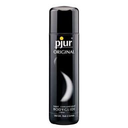 Pjur Pjur Original 2 in 1 Glijmiddel - 500ml