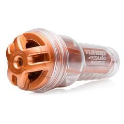 Fleshlight Toys Turbo Ignition - Koperkleur