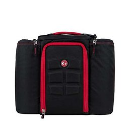 SixPack Tasche