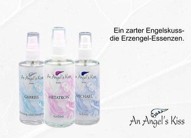 Archangel-Essences