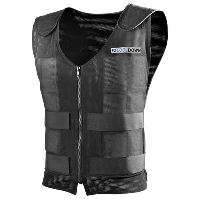 Performers Replacement Vest