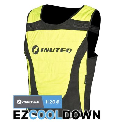 Sport H2O Evaporation Vest