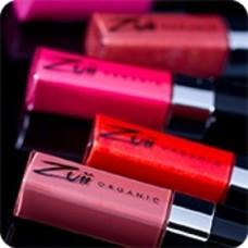 Satin Lip Colour