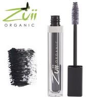 Zuii Organic Flora Volume Mascara