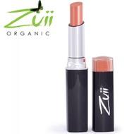 Zuii Organic Sheerlips Lipstick Dahlia