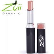 Zuii Organic Sheerlips Lipstick Mish