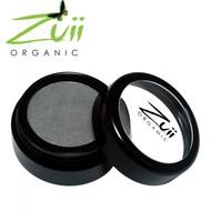 Zuii Organic Flora Single Eyeshadow Slate