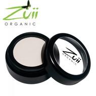 Zuii Organic Flora Single Eyeshadow Vanilla Frost
