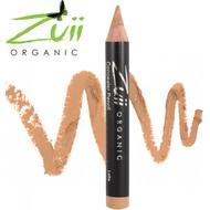 Zuii Organic Concealer Pencil Latte