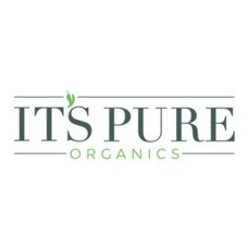 It's Pure Organics