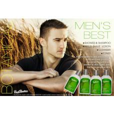 Men's Best